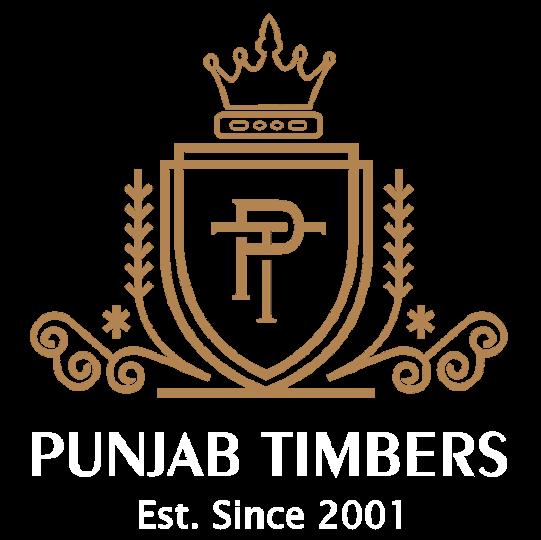 Punjab Timbers